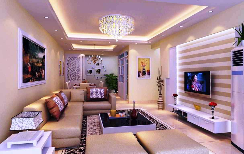 Model Lampu Hias Ruang Tamu Minimalis Dan Harganya Suka Rumah Minimalis Model lampu rumah minimalis